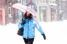 buyandsell weather tips